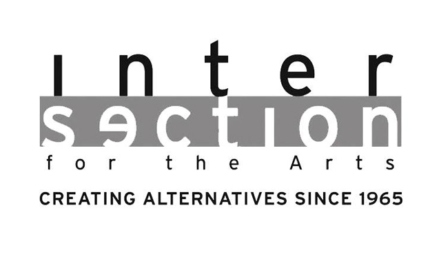 itersectionforthearts.jpg