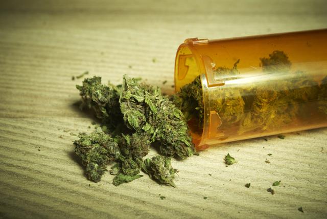 shutterstock_marijuana.jpg