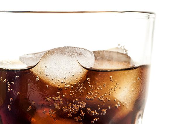 Federal Court Blocks SF Soda Warning Labels