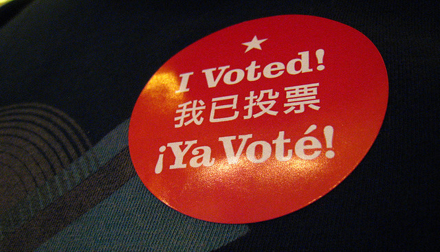 yavote_ivoted.jpg