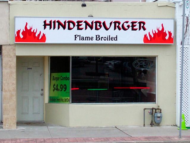 25_hindenburger.jpg