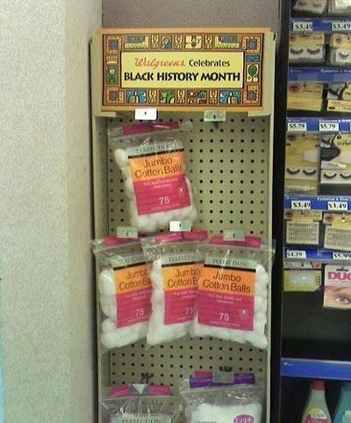 Walgreens BHM