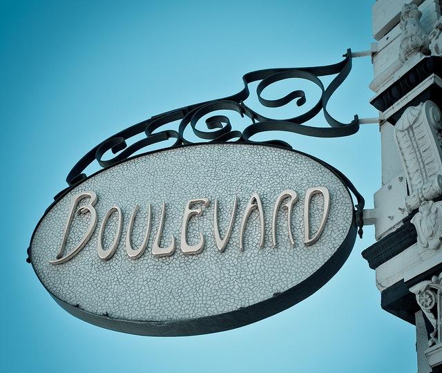 best_boulevard.jpg