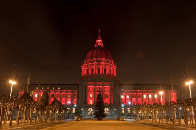 city_hall_in_red.jpg