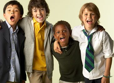 gap_kids_uniform.jpg