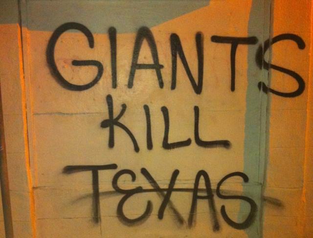 giants-kill-texas.jpg