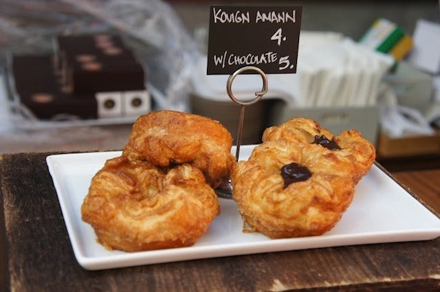 kouign_best.jpeg