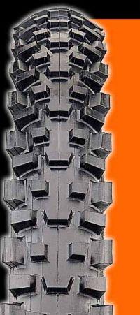 mtb_tire2.jpg