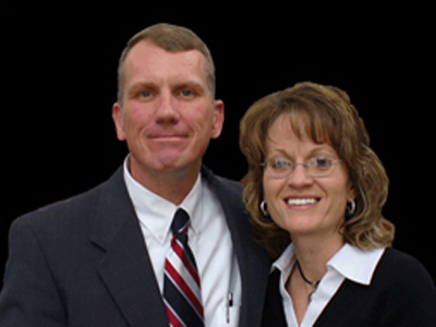 North Carolina Pastor Suggests Parents Beat The Gay Out Of Their Kids