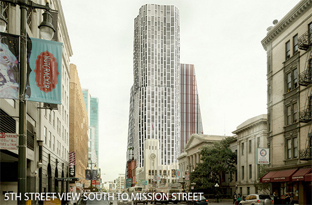 5m-tower.jpg