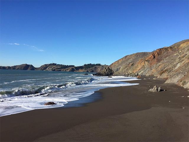 black-sands-beach-2.jpg