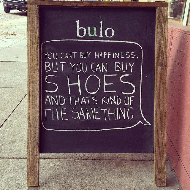 bulo-sign.jpg