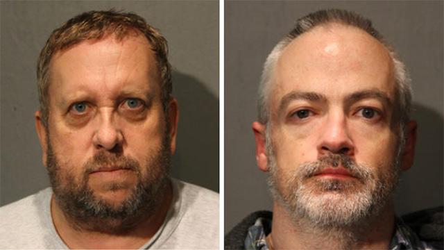 chicago-suspects.jpg