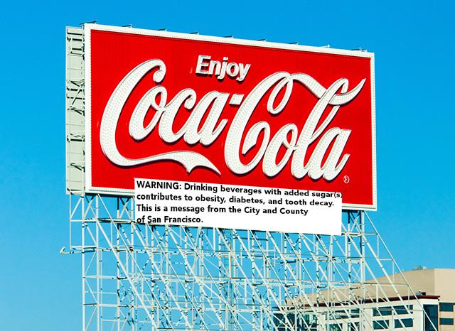 coke-sign.jpg