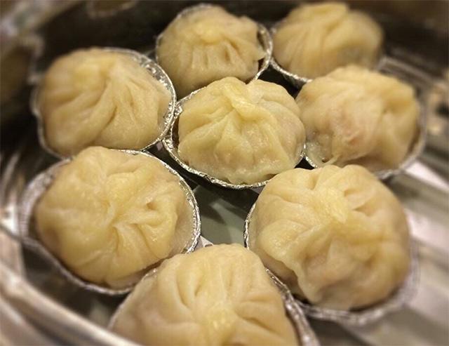 daimo-dumplings.jpg