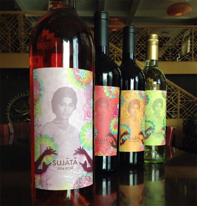dosa-wine.jpg