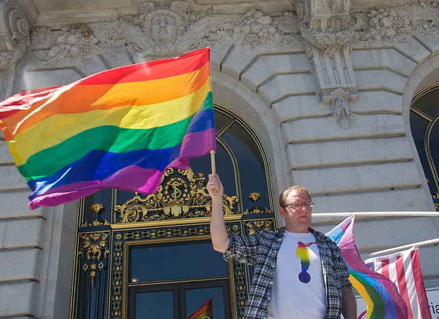 gay-people-prop-8-city-hall.jpg