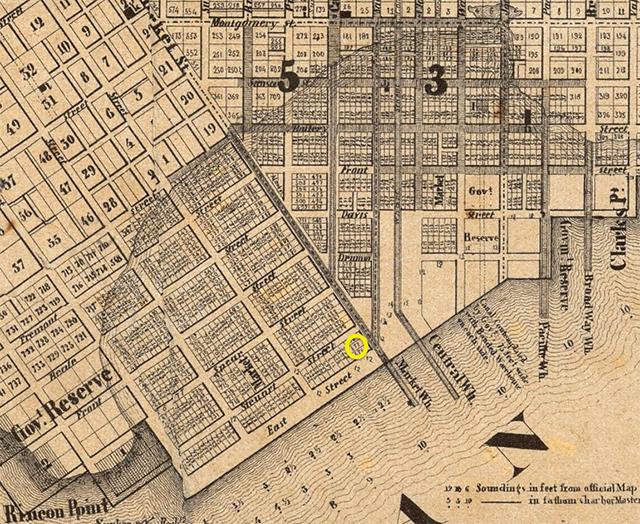 historic-yerba-cove-map.jpg