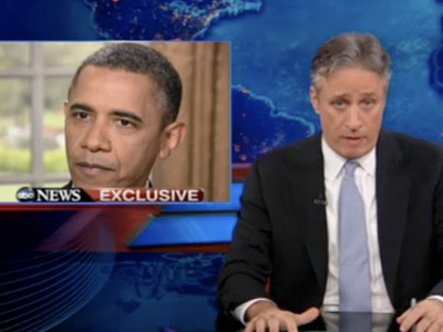 jon stewart obama gay The program is professionally recorded with a simulation child within baby ...