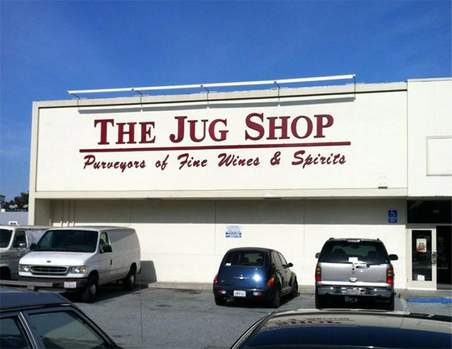 jug-shop-sf.jpg