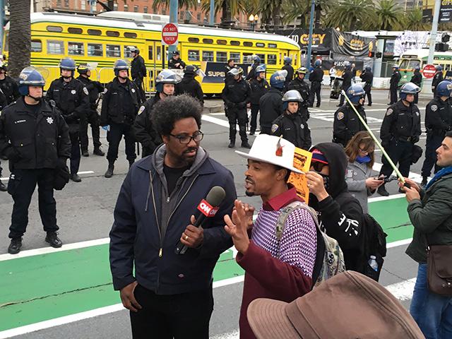kamau-bell-protest.jpg