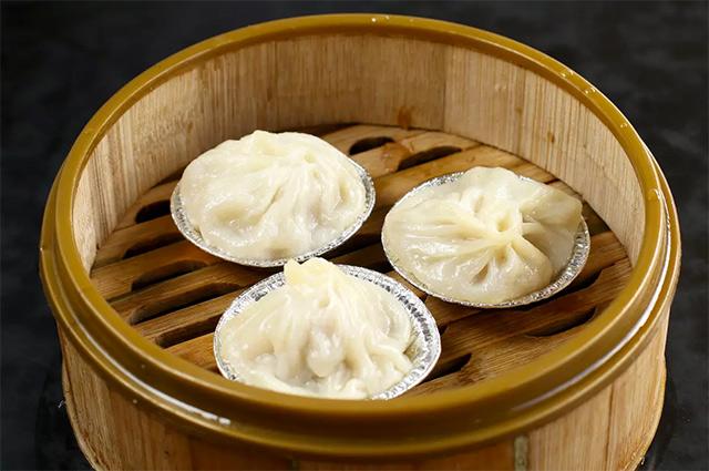mama-jis-dumplings2.jpg