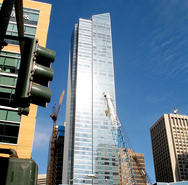 millennium-tower-new.jpg