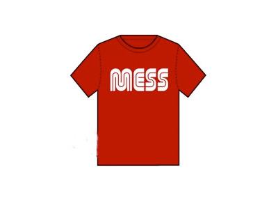 muni-mess-t-shirt.jpg