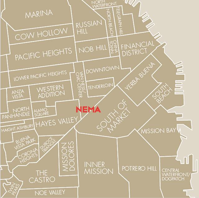 nema-map-new.jpg
