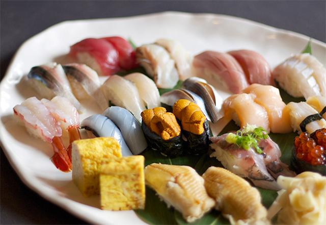 pabu-sushi2.jpg