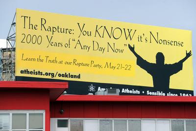 [Image: rapture-nonsense.jpg]