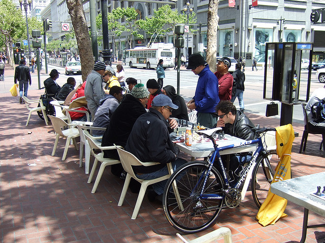 sf-sidewalk-chess.jpg