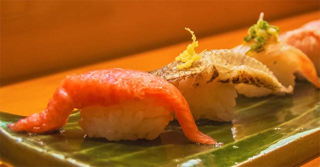 sushi-an.jpg