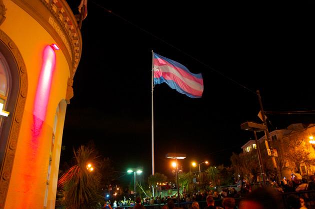 trans-flag-castro.jpg
