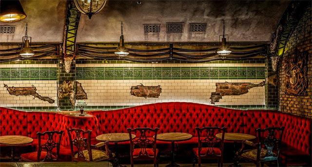 whitechapel-chairs.jpg
