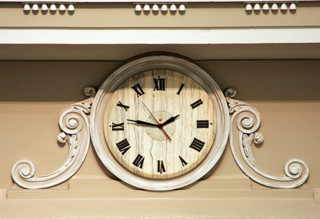 'Spring Forward': 5 Things to Know About Daylight Saving Time