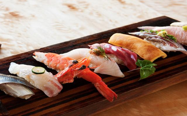 sushi_ran.png