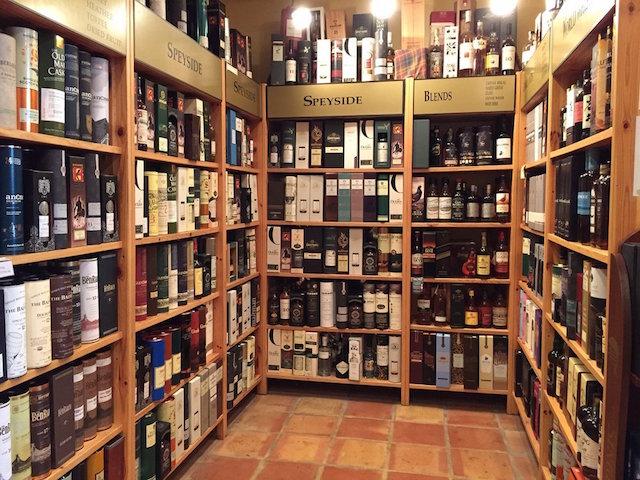 whiskyshop.jpg