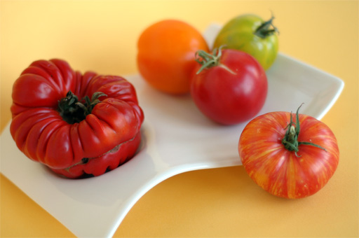 HeirloomTomatoes.jpg