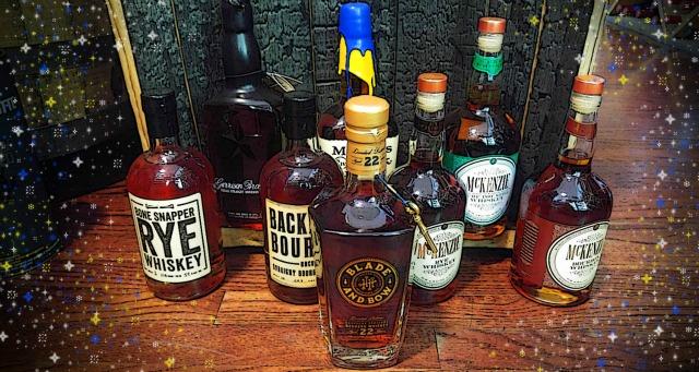 healthy_spirits_whiskey.jpg