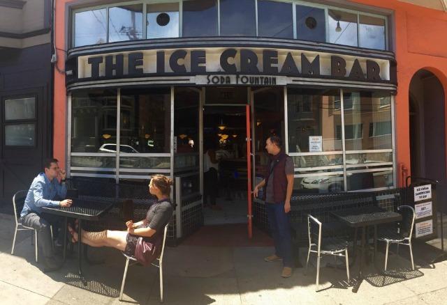 ice_cream_bar.jpg