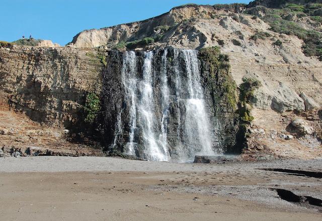 alamere_falls_beach.jpg