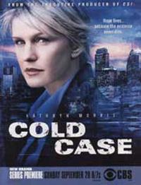 http://sfist.com/attachments/sfist_jon/cold-case-tv-premiere.jpg
