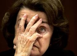 http://sfist.com/attachments/sfist_jon/dianne_feinstein.jpg