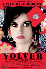 [film] Volver Volver-posterboxart_160w