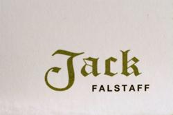 jack.Falstaff.jpg